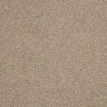 Anderson Tuftex Hudson Falls Mr. Sandman 00732_ZZ014