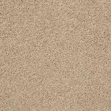 Anderson Tuftex Del Morro Ceramic Glaze 00171_ZZ021