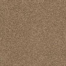 Anderson Tuftex Del Morro Rocky Ridge 00172_ZZ021