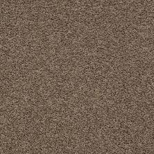Anderson Tuftex Del Morro Fallen Rock 00517_ZZ021