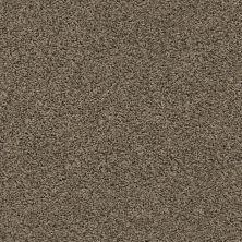 Anderson Tuftex Classics Del Morro Denali 00518_ZZ021