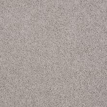 Anderson Tuftex Classics Del Morro Valley Mist 00523_ZZ021