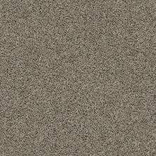 Anderson Tuftex Classics Del Morro Silhouette 00524_ZZ021