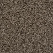 Anderson Tuftex Del Morro Shadow 00525_ZZ021