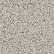 Anderson Tuftex Del Morro Lunar 00551_ZZ021