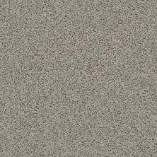 Anderson Tuftex Del Morro Legendary 00552_ZZ021