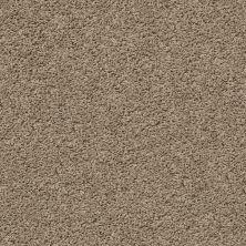 Anderson Tuftex Del Morro Drift 00714_ZZ021