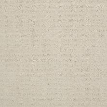 Anderson Tuftex Classics Gallery Row Chiffon 00120_ZZ023