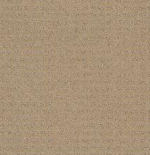 Anderson Tuftex Classics Gallery Row Cornsilk 00225_ZZ023