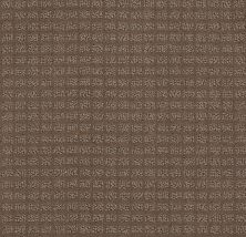 Anderson Tuftex Classics Gallery Row Ranchero 00722_ZZ023