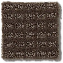 Anderson Tuftex Classics Gallery Row Warm Taupe 00758_ZZ023