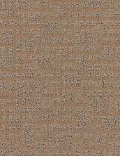 Anderson Tuftex Classics Art District Nutwood 00272_ZZ024
