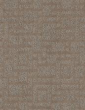 Anderson Tuftex Classics Art District Smoky 00570_ZZ024