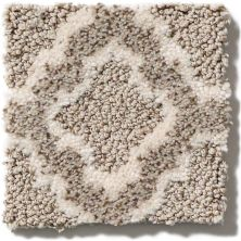 Anderson Tuftex Chateau Simply Taupe 00713_ZZ027