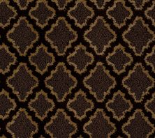 Anderson Tuftex Chateau Dark Clove 00727_ZZ027
