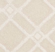 Anderson Tuftex Versailles Crisp Linen 00111_ZZ028