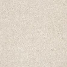 Anderson Tuftex Atria Natural Linen 00121_ZZ029