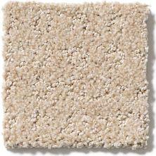 Anderson Tuftex Atria Sand Dune 00162_ZZ029