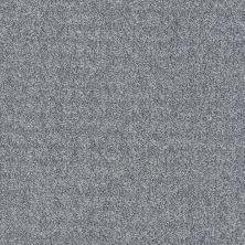 Anderson Tuftex Atria Stardew 00444_ZZ029