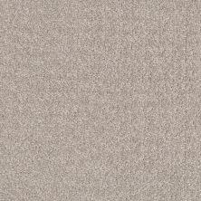 Anderson Tuftex Atria Versatile 00712_ZZ029
