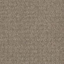 Anderson Tuftex Atria Rolling Hills 00754_ZZ029