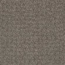 Anderson Tuftex Atria Backdrop 00775_ZZ029