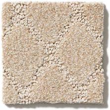 Anderson Tuftex Ascend Sand Dune 00162_ZZ030