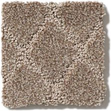 Anderson Tuftex Ascend Sedona Sand 00765_ZZ030