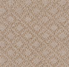 Anderson Tuftex Cutting Edge Brushed Tan 00723_ZZ031