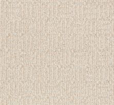 Anderson Tuftex Configuration Sand Dollar 00122_ZZ032