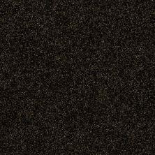 Anderson Tuftex Glide Denali 00339_ZZ033