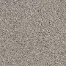 Anderson Tuftex Glide Harbor Mist 00511_ZZ033