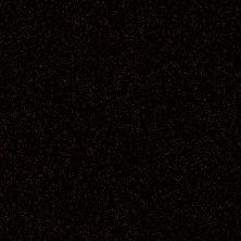 Anderson Tuftex Glide Coffee 00668_ZZ033