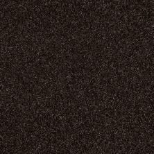 Anderson Tuftex Glide Laredo 00758_ZZ033