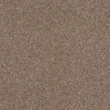 Anderson Tuftex Glide Utterly Beige 00763_ZZ033