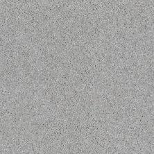 Anderson Tuftex Shuffle Enchantment 00431_ZZ034
