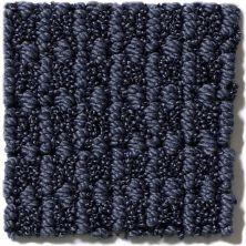 Anderson Tuftex Moondance Blue Blazer 00448_ZZ035