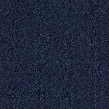 Anderson Tuftex Bali Deep Water 00448_ZZ037