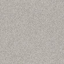 Anderson Tuftex Bali Wisp 00512_ZZ037