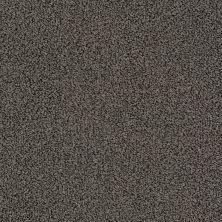 Anderson Tuftex Bali Lava Rock 00557_ZZ037