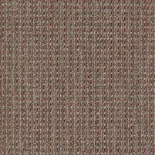 Anderson Tuftex St. Lucia Otter 00748_ZZ038