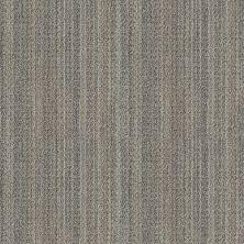 Anderson Tuftex Sundance Jura Grey 00525_ZZ039