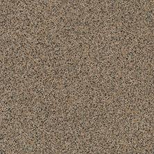 Anderson Tuftex Shimmy Cork 00254_ZZ041