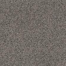 Anderson Tuftex Shimmy Steel 00554_ZZ041