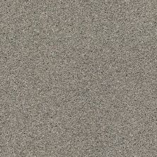 Anderson Tuftex Classics Ocean View Elusive 00537_ZZ043