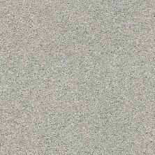 Anderson Tuftex Classics Ocean View Classic Stone 00545_ZZ043