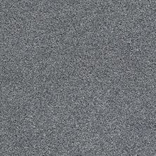 Anderson Tuftex Classics Ocean View Mineralite 00548_ZZ043