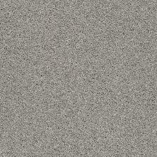 Anderson Tuftex Classics Ocean View Drift 00554_ZZ043