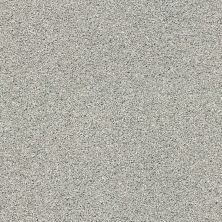Anderson Tuftex Classics Acadia Park Classic Stone 00545_ZZ044