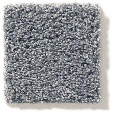 Anderson Tuftex Acadia Park Mineralite 00548_ZZ044